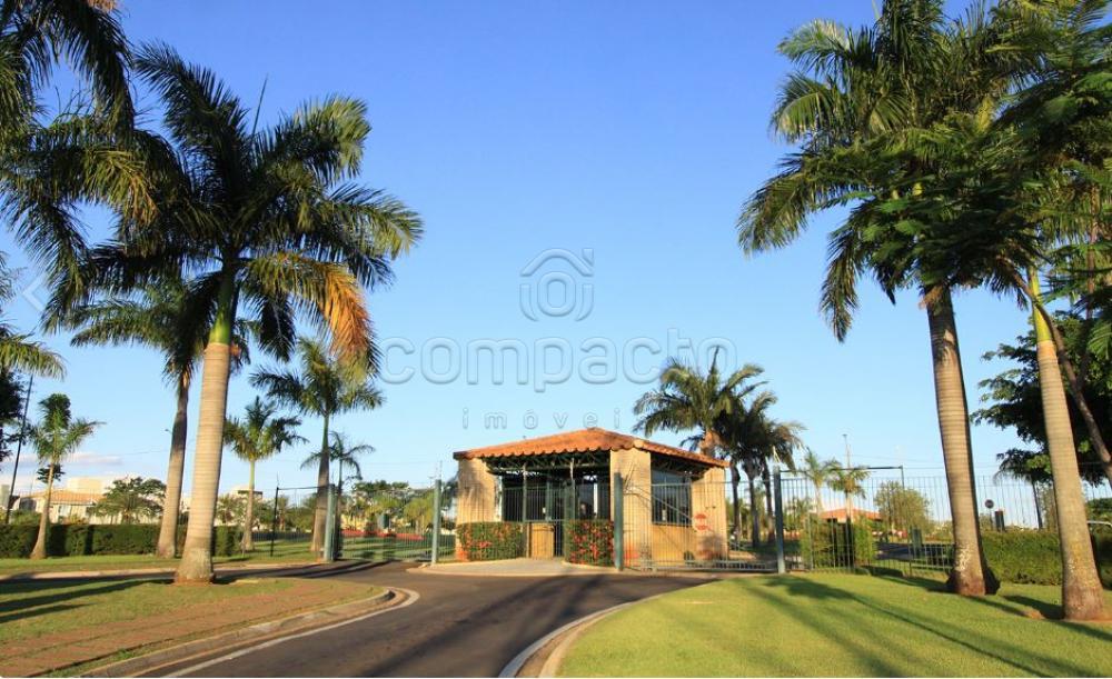 Comprar Casa / Condomínio em São José do Rio Preto apenas R$ 1.200.000,00 - Foto 27