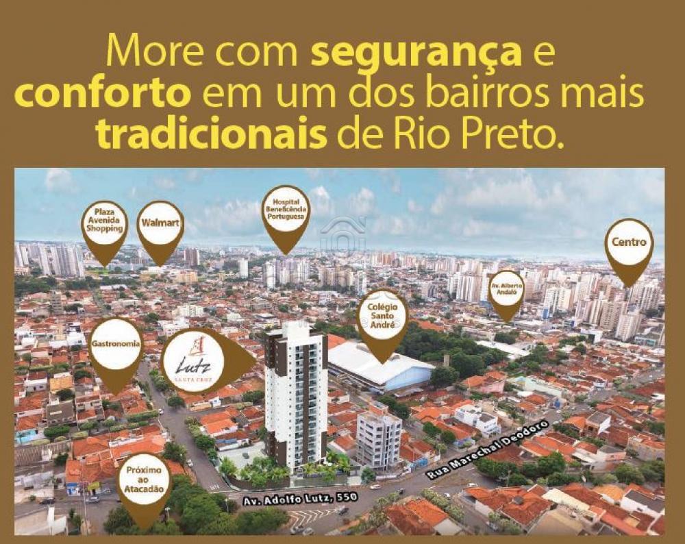 Comprar Apartamento / Padrão em São José do Rio Preto apenas R$ 380.000,00 - Foto 14