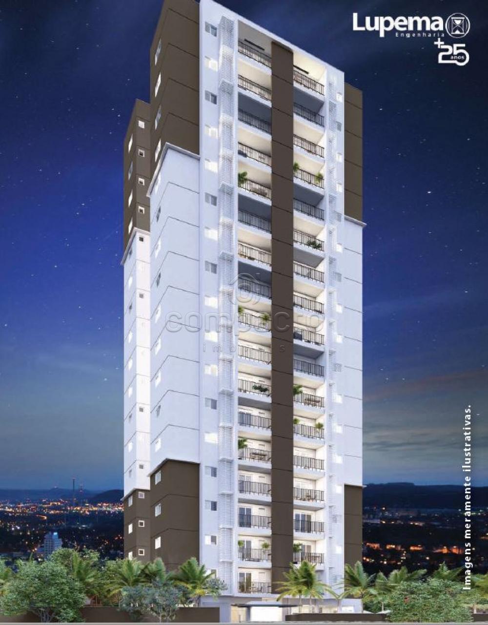 Comprar Apartamento / Padrão em São José do Rio Preto apenas R$ 380.000,00 - Foto 8