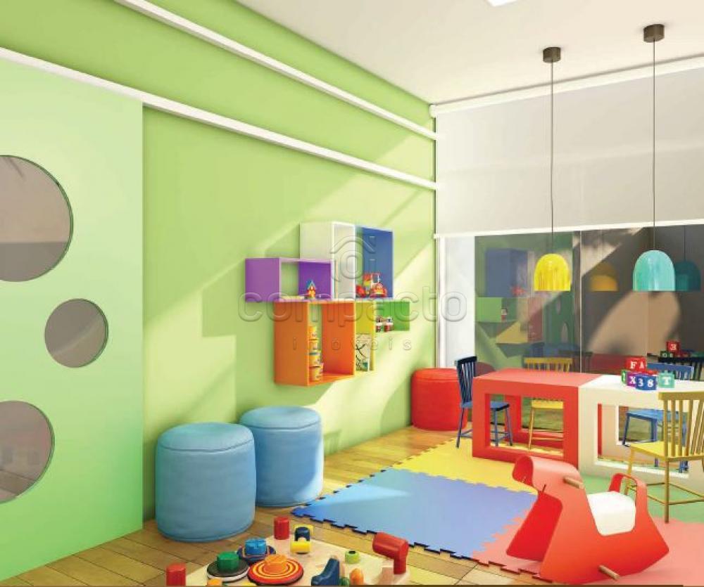 Comprar Apartamento / Padrão em São José do Rio Preto apenas R$ 380.000,00 - Foto 12
