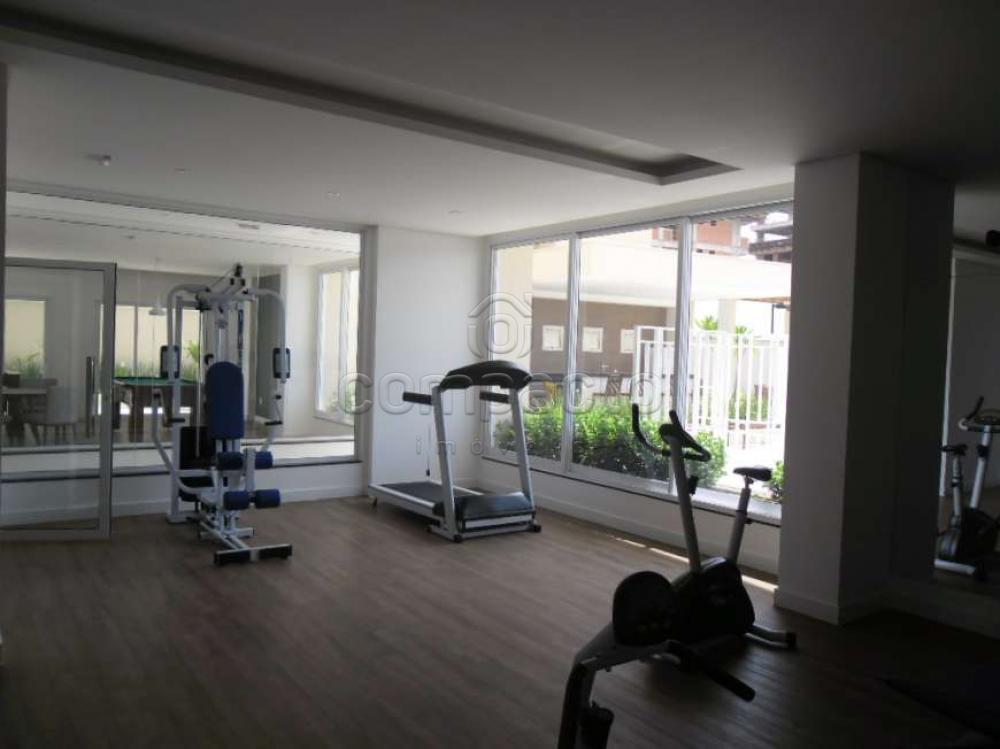 Comprar Apartamento / Padrão em São José do Rio Preto apenas R$ 400.000,00 - Foto 12