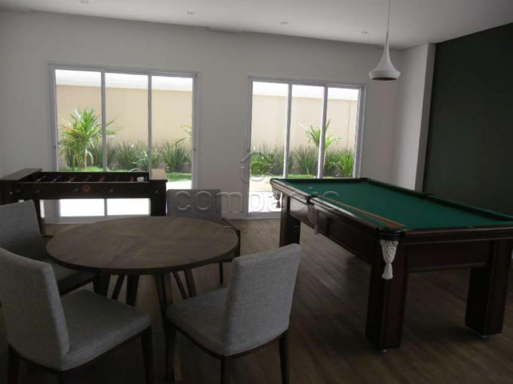 Comprar Apartamento / Padrão em São José do Rio Preto apenas R$ 400.000,00 - Foto 13