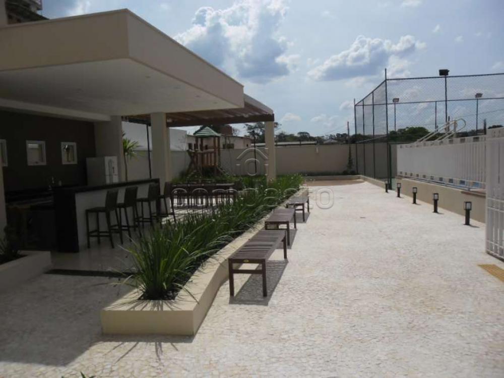 Comprar Apartamento / Padrão em São José do Rio Preto apenas R$ 400.000,00 - Foto 14