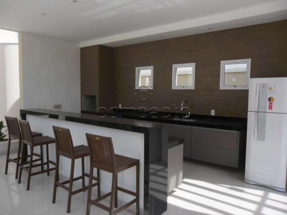 Comprar Apartamento / Padrão em São José do Rio Preto apenas R$ 400.000,00 - Foto 15