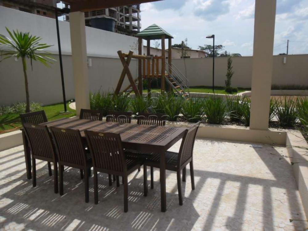 Comprar Apartamento / Padrão em São José do Rio Preto apenas R$ 400.000,00 - Foto 16