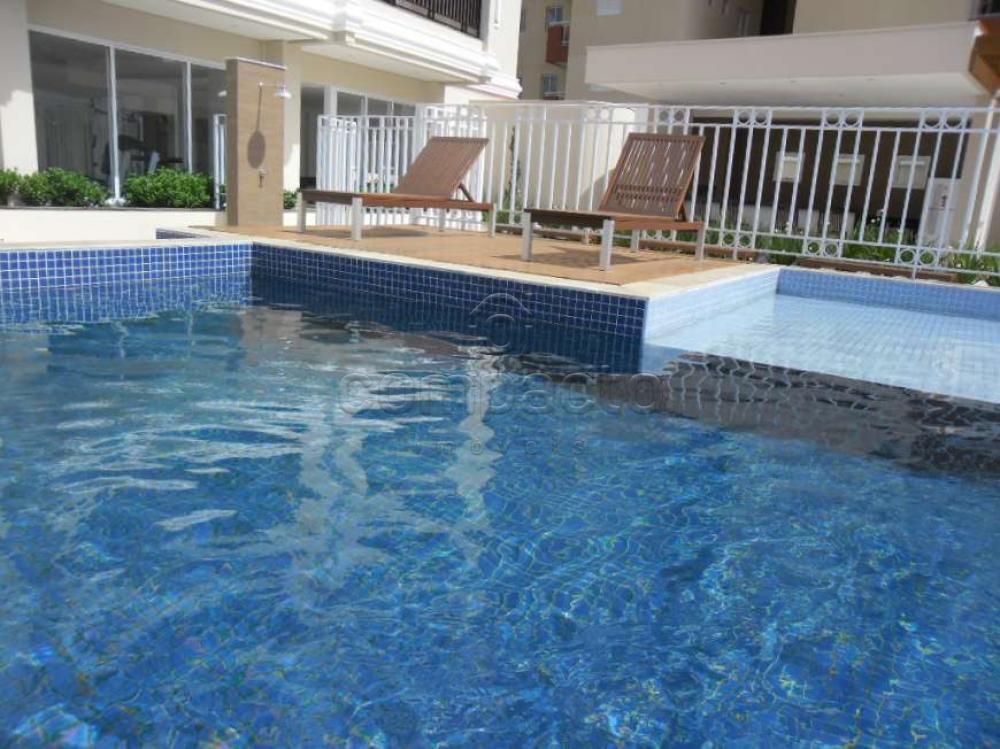 Comprar Apartamento / Padrão em São José do Rio Preto apenas R$ 400.000,00 - Foto 18