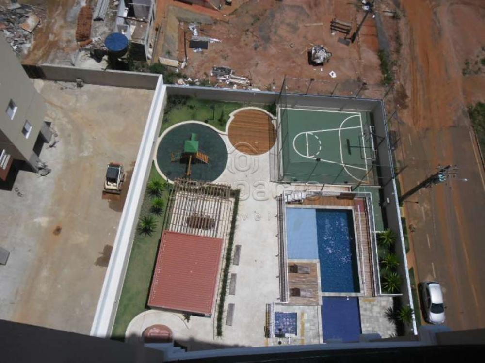 Comprar Apartamento / Padrão em São José do Rio Preto apenas R$ 400.000,00 - Foto 19