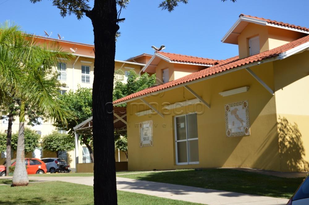 Comprar Apartamento / Padrão em São José do Rio Preto apenas R$ 140.000,00 - Foto 23
