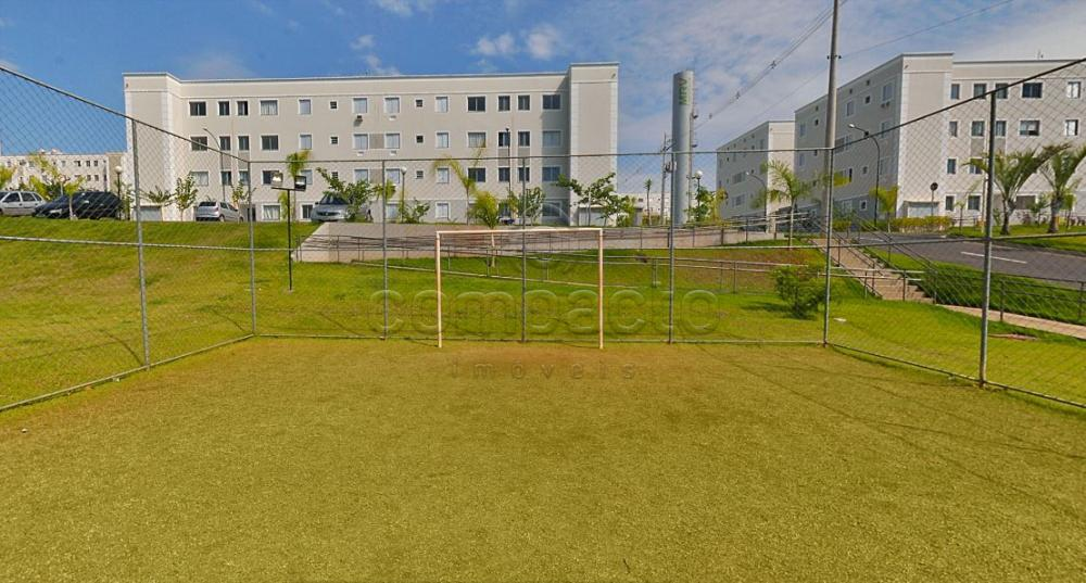 Comprar Apartamento / Padrão em São José do Rio Preto apenas R$ 190.000,00 - Foto 17