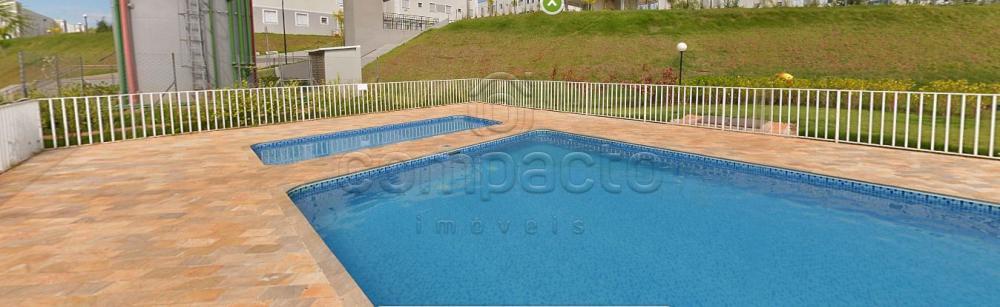 Comprar Apartamento / Padrão em São José do Rio Preto apenas R$ 190.000,00 - Foto 18