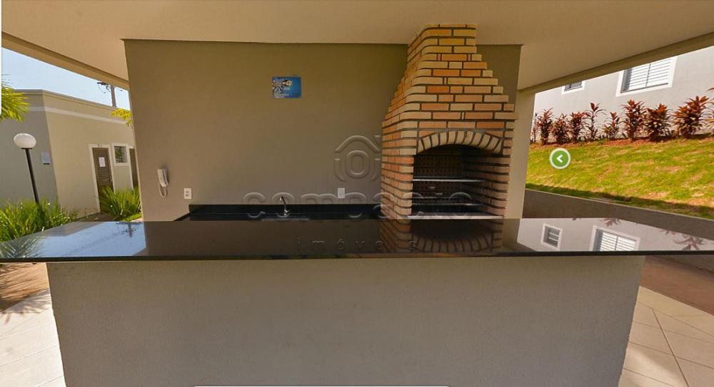 Comprar Apartamento / Padrão em São José do Rio Preto apenas R$ 190.000,00 - Foto 20