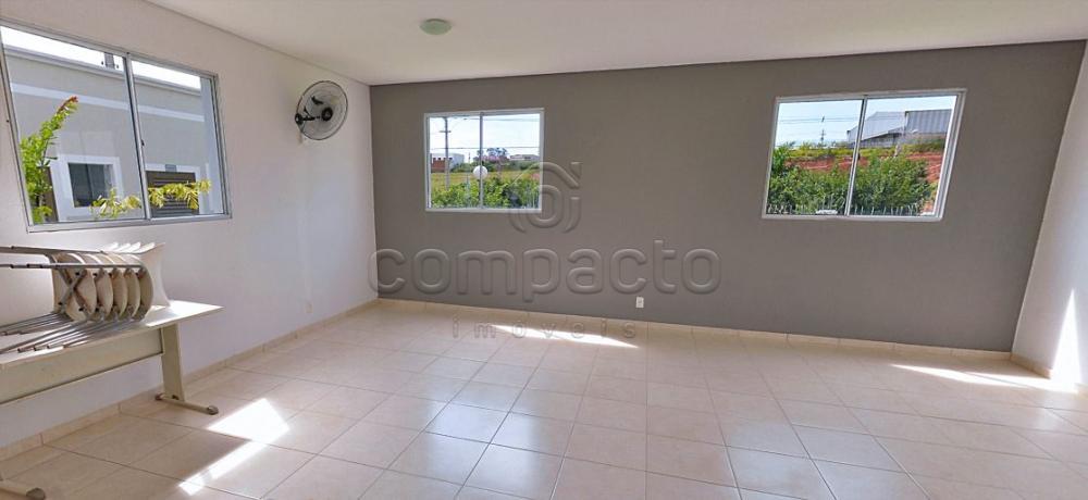 Comprar Apartamento / Padrão em São José do Rio Preto apenas R$ 190.000,00 - Foto 21