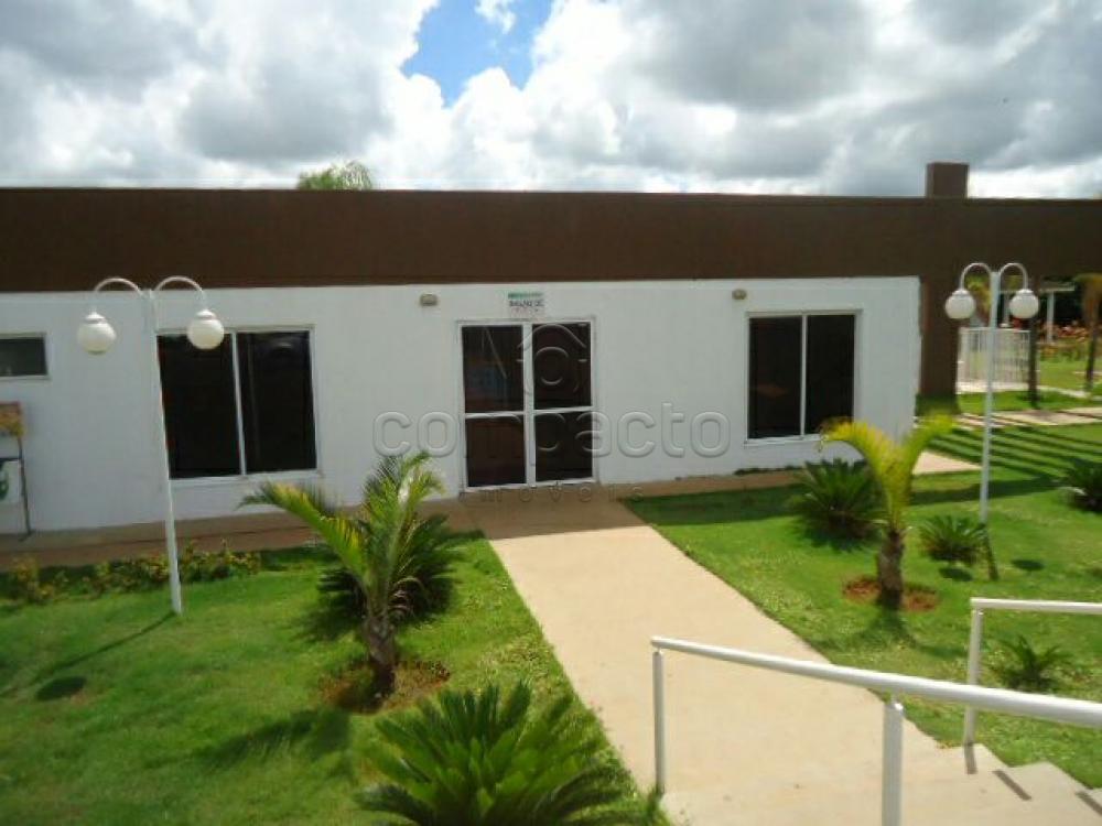 Comprar Casa / Condomínio em São José do Rio Preto apenas R$ 315.000,00 - Foto 13