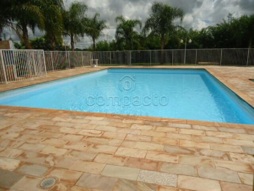 Comprar Casa / Condomínio em São José do Rio Preto apenas R$ 315.000,00 - Foto 12