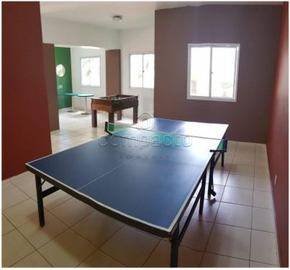 Alugar Apartamento / Padrão em São José do Rio Preto apenas R$ 1.400,00 - Foto 18
