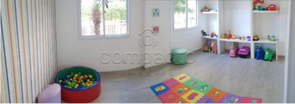 Alugar Apartamento / Padrão em São José do Rio Preto apenas R$ 1.400,00 - Foto 19