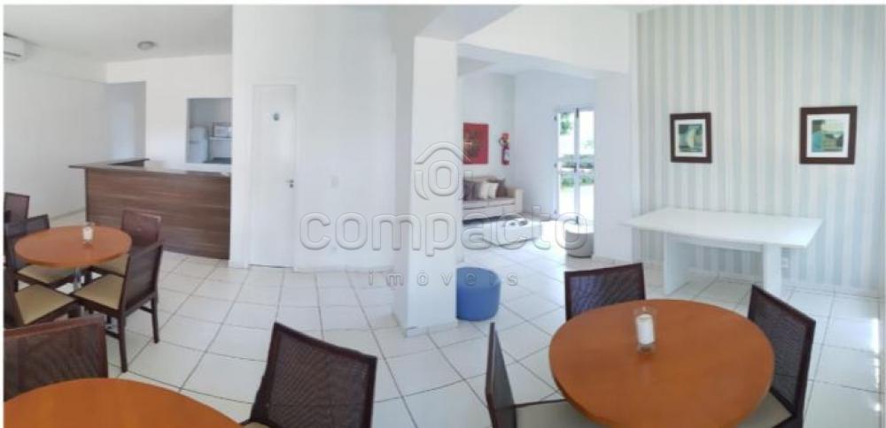 Alugar Apartamento / Padrão em São José do Rio Preto apenas R$ 1.400,00 - Foto 20