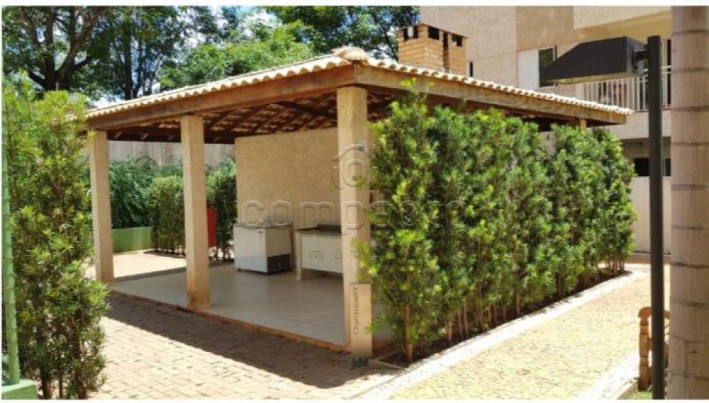 Alugar Apartamento / Padrão em São José do Rio Preto apenas R$ 1.400,00 - Foto 22