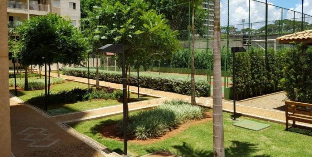 Alugar Apartamento / Padrão em São José do Rio Preto apenas R$ 1.400,00 - Foto 23