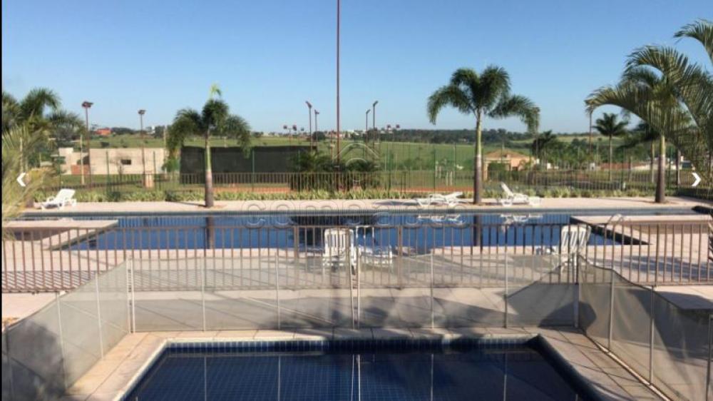 Comprar Casa / Condomínio em Mirassol apenas R$ 850.000,00 - Foto 30