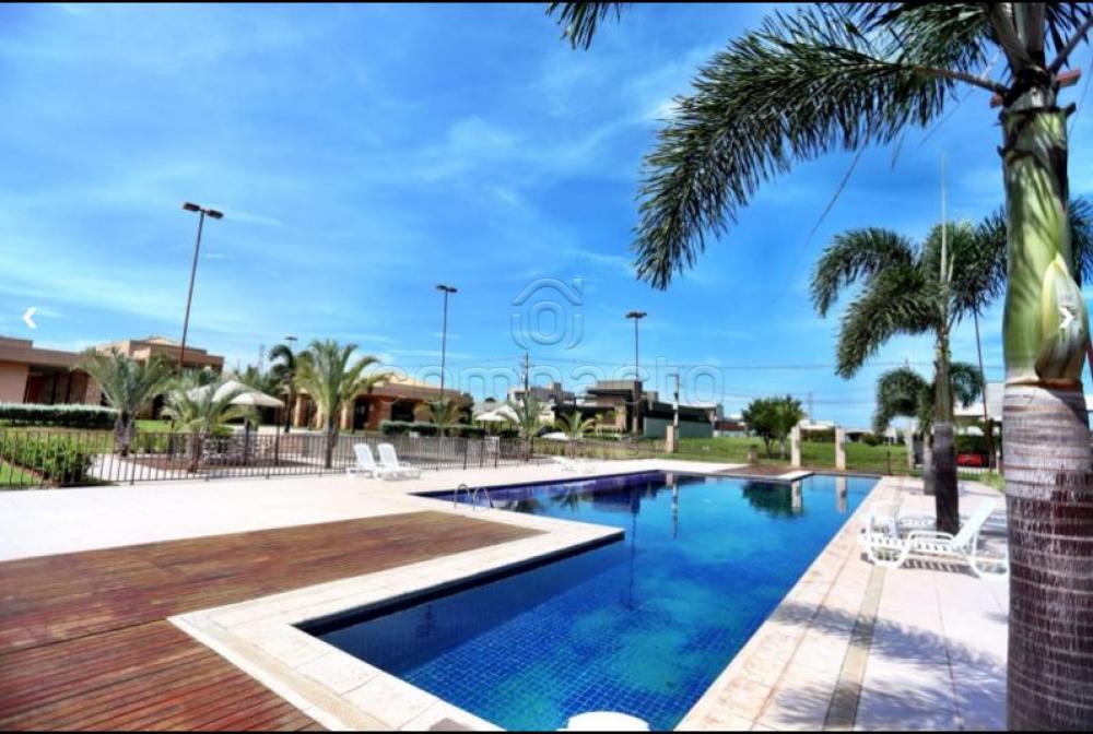 Comprar Casa / Condomínio em Mirassol apenas R$ 850.000,00 - Foto 31