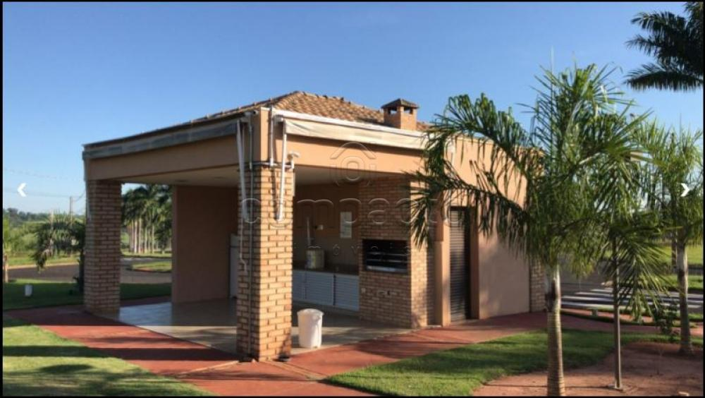 Comprar Casa / Condomínio em Mirassol apenas R$ 850.000,00 - Foto 34
