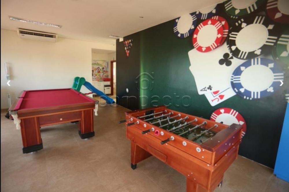 Comprar Casa / Condomínio em Mirassol apenas R$ 850.000,00 - Foto 39
