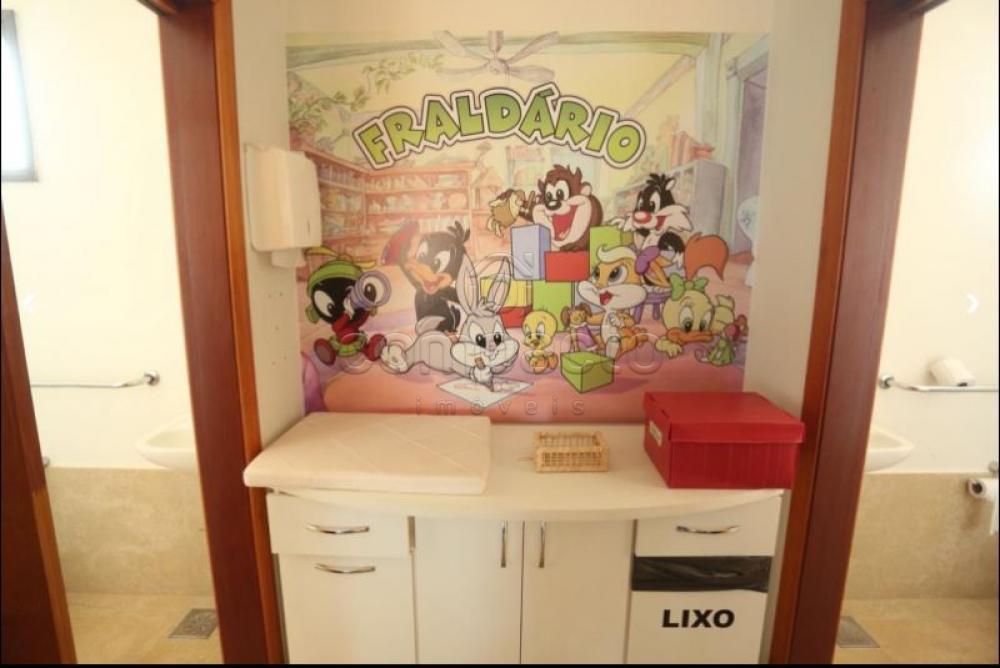 Comprar Casa / Condomínio em Mirassol apenas R$ 850.000,00 - Foto 40