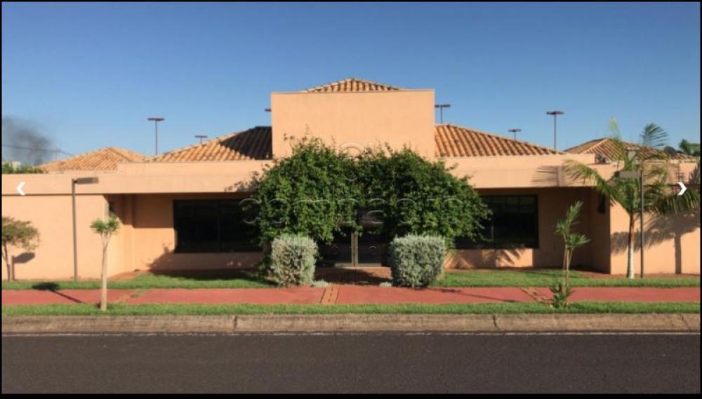 Comprar Casa / Condomínio em Mirassol apenas R$ 850.000,00 - Foto 41