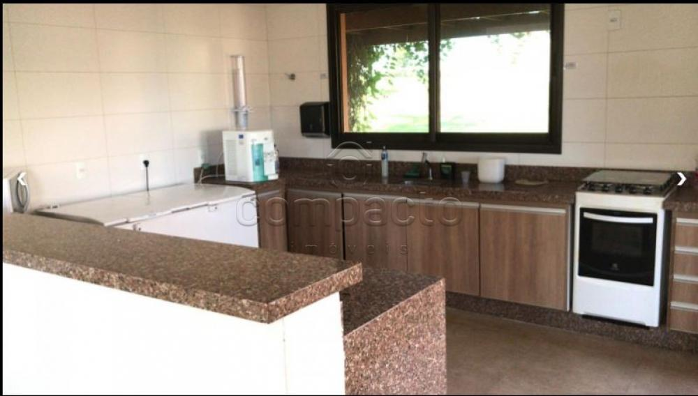 Comprar Casa / Condomínio em Mirassol apenas R$ 850.000,00 - Foto 42