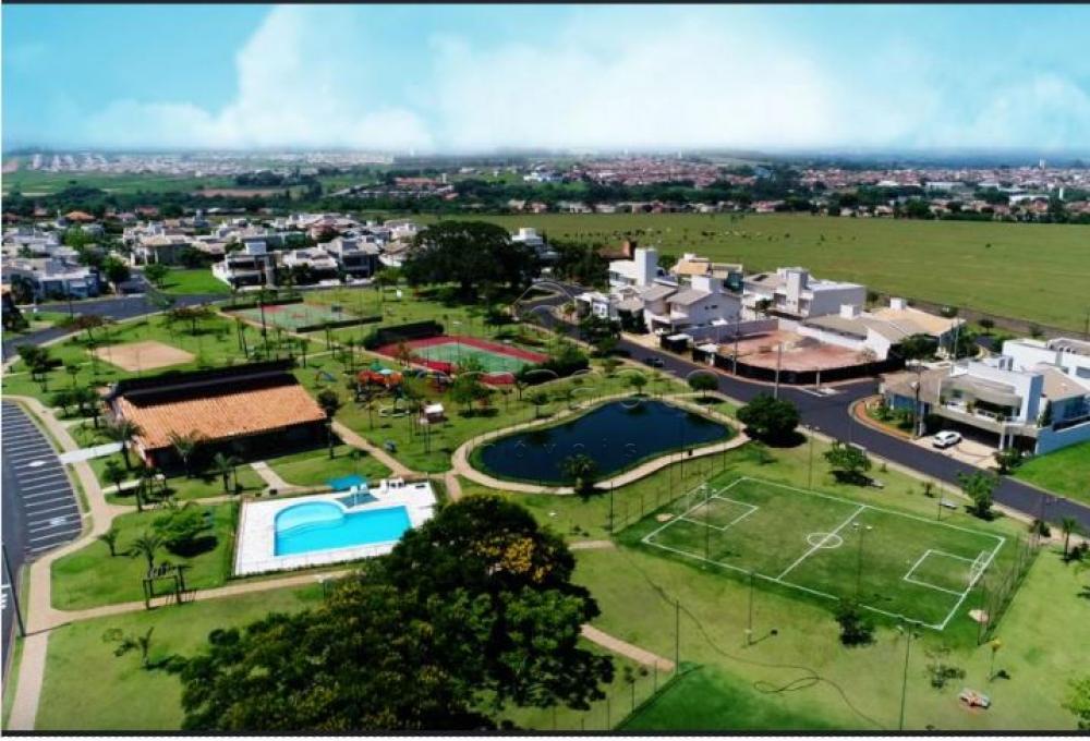 Comprar Casa / Condomínio em Mirassol apenas R$ 600.000,00 - Foto 10