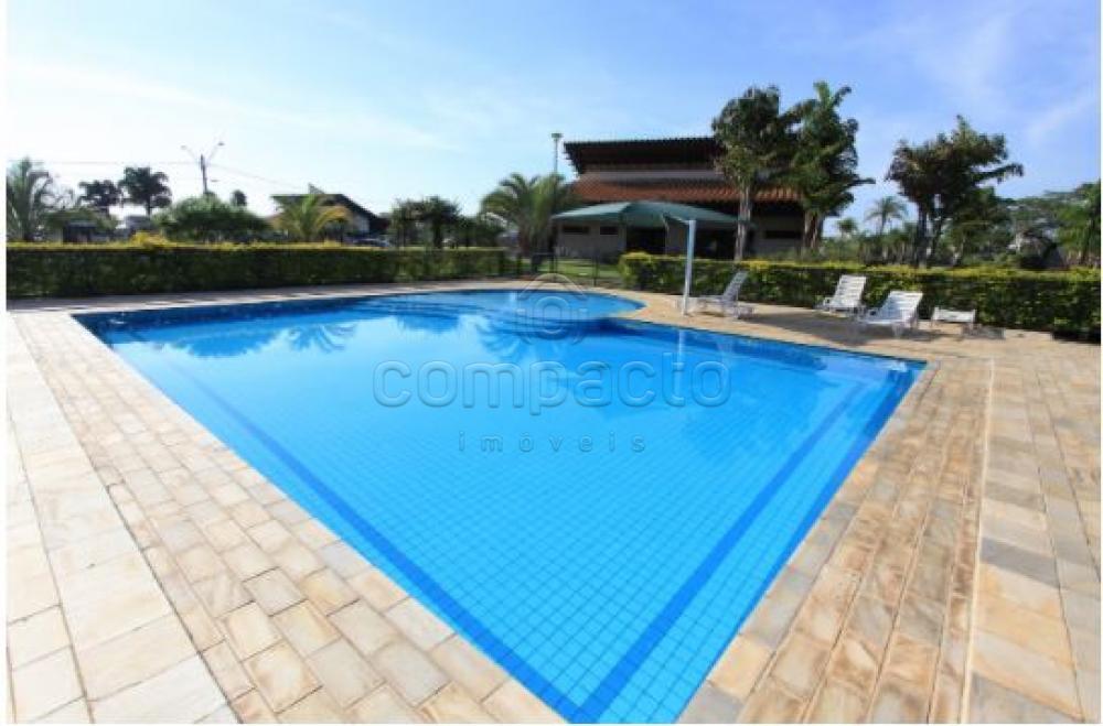 Comprar Casa / Condomínio em Mirassol apenas R$ 600.000,00 - Foto 11