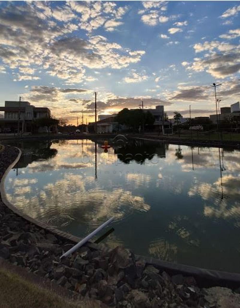 Comprar Casa / Condomínio em Mirassol apenas R$ 600.000,00 - Foto 13