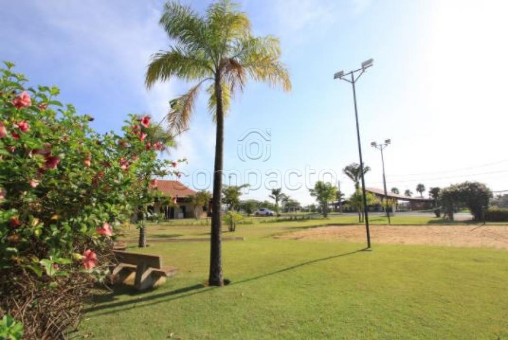 Comprar Casa / Condomínio em Mirassol apenas R$ 600.000,00 - Foto 15