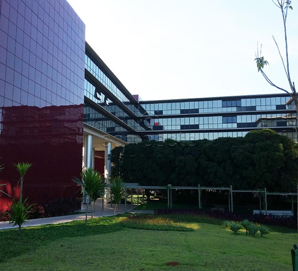 Alugar Comercial / Sala/Loja Condomínio em São José do Rio Preto apenas R$ 11.850,00 - Foto 8