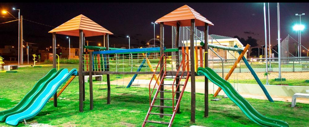 Comprar Casa / Condomínio em Mirassol apenas R$ 375.000,00 - Foto 18