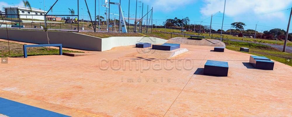 Comprar Casa / Condomínio em Mirassol apenas R$ 375.000,00 - Foto 20