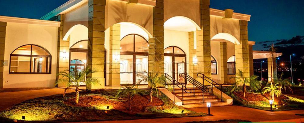 Comprar Casa / Condomínio em Mirassol apenas R$ 375.000,00 - Foto 21