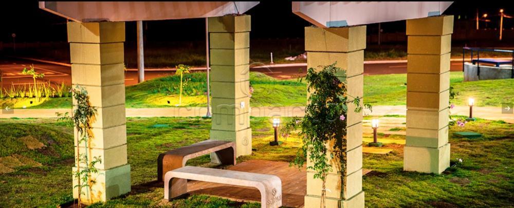Comprar Casa / Condomínio em Mirassol apenas R$ 375.000,00 - Foto 26