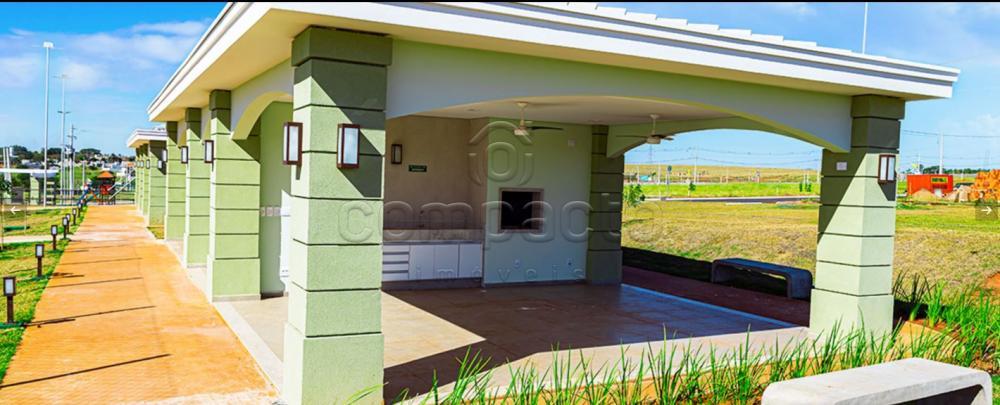 Comprar Casa / Condomínio em Mirassol apenas R$ 375.000,00 - Foto 25