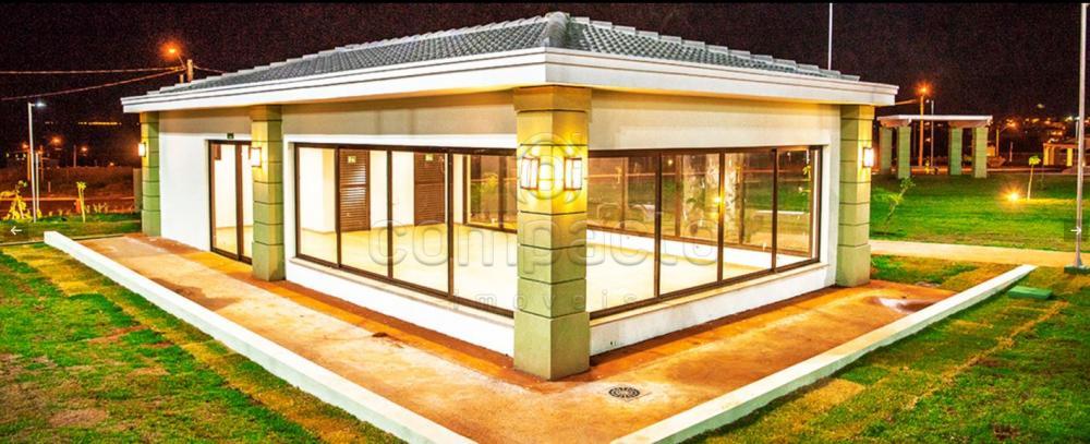 Comprar Casa / Condomínio em Mirassol apenas R$ 375.000,00 - Foto 28