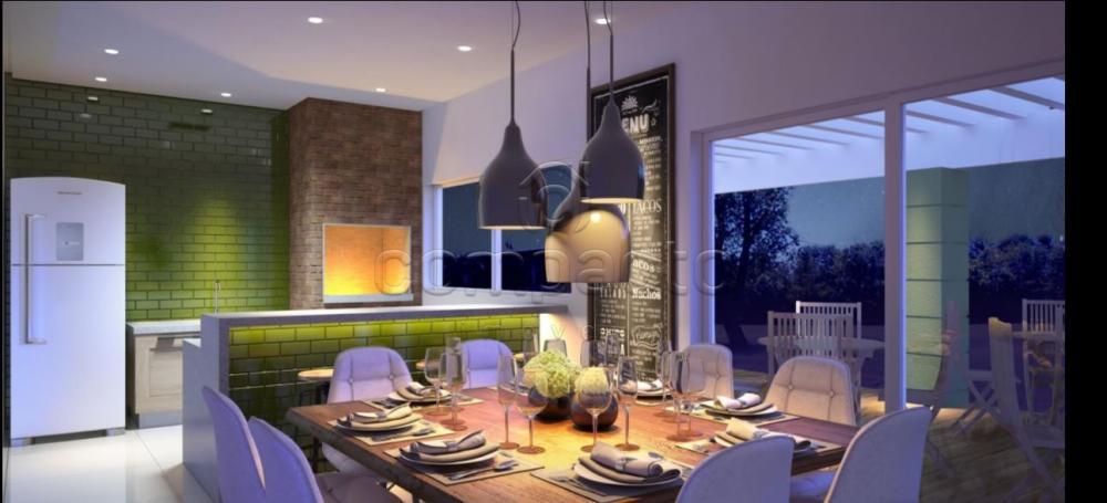 Comprar Casa / Condomínio em Mirassol apenas R$ 375.000,00 - Foto 30