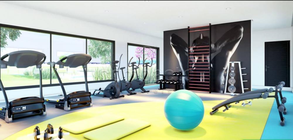 Comprar Casa / Condomínio em Mirassol apenas R$ 375.000,00 - Foto 31