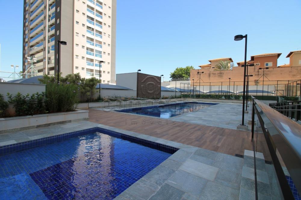 Alugar Apartamento / Padrão em São José do Rio Preto apenas R$ 2.350,00 - Foto 21