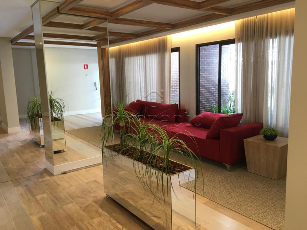 Alugar Apartamento / Padrão em São José do Rio Preto apenas R$ 2.350,00 - Foto 10