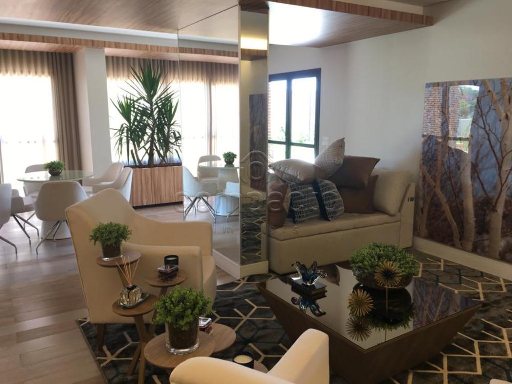 Alugar Apartamento / Padrão em São José do Rio Preto apenas R$ 2.350,00 - Foto 12