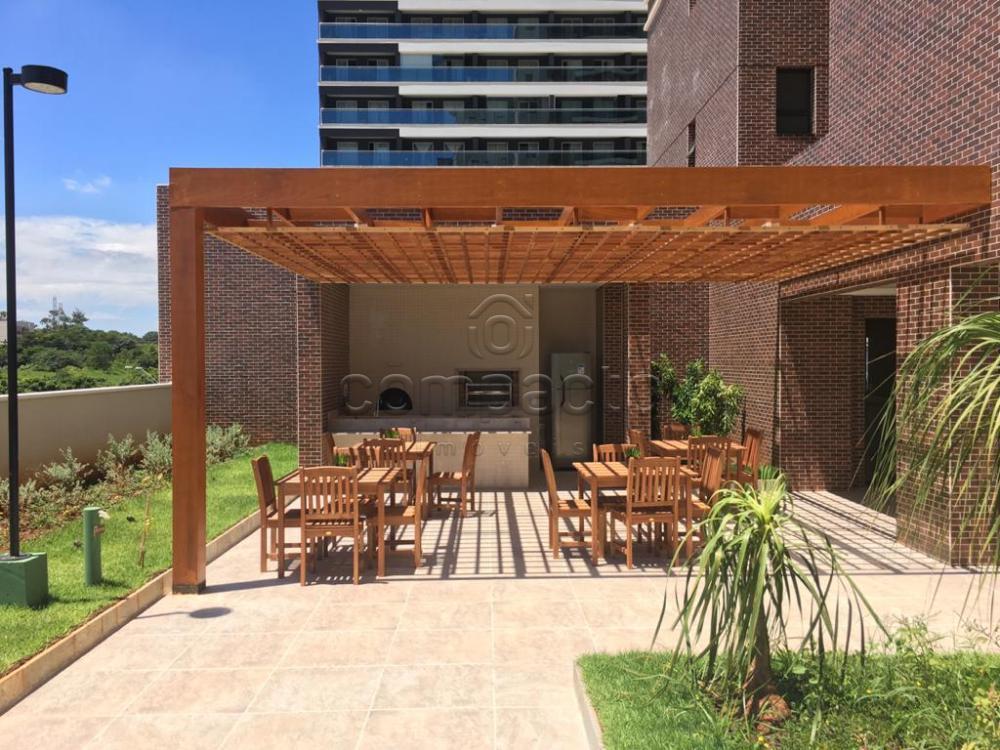 Alugar Apartamento / Padrão em São José do Rio Preto apenas R$ 2.350,00 - Foto 14