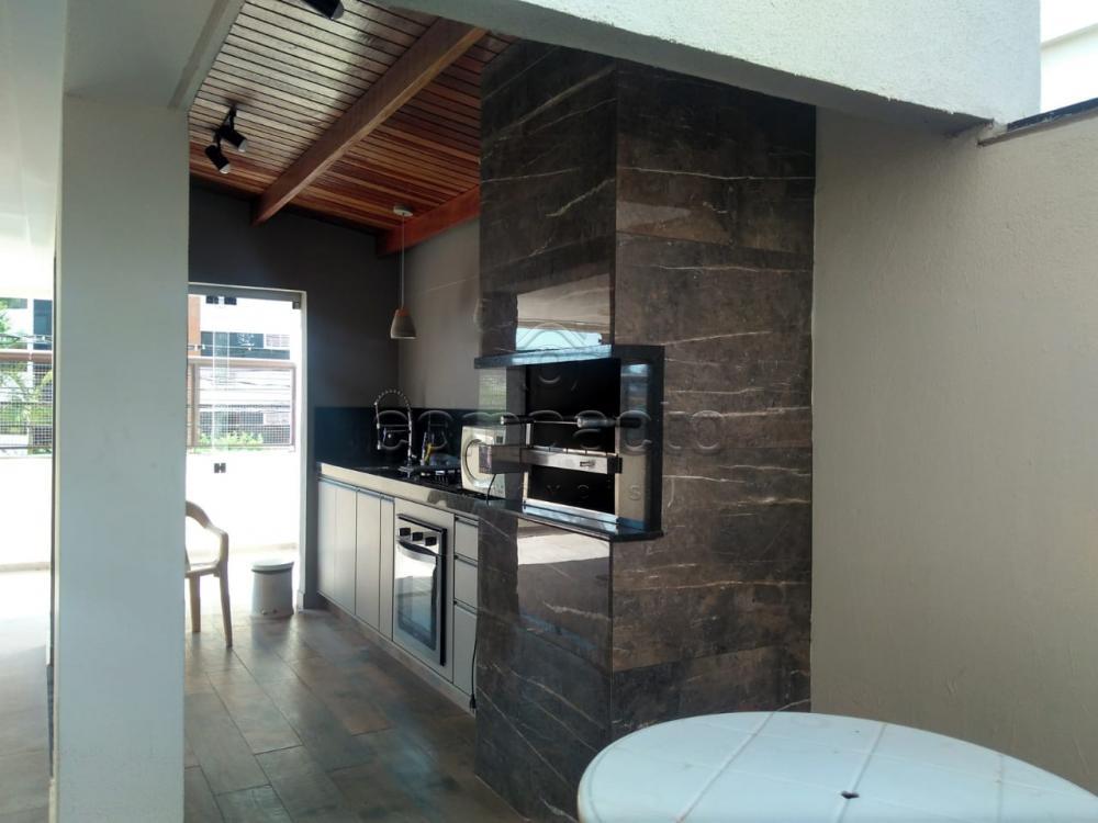 Alugar Apartamento / Padrão em São José do Rio Preto R$ 2.000,00 - Foto 37