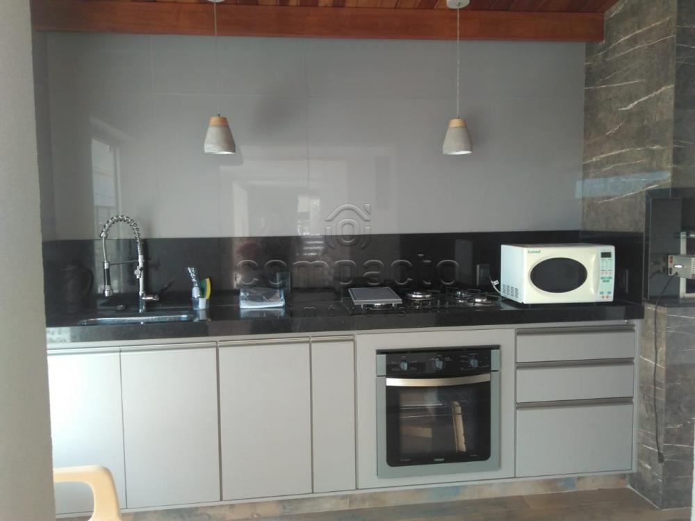 Alugar Apartamento / Padrão em São José do Rio Preto R$ 2.000,00 - Foto 38