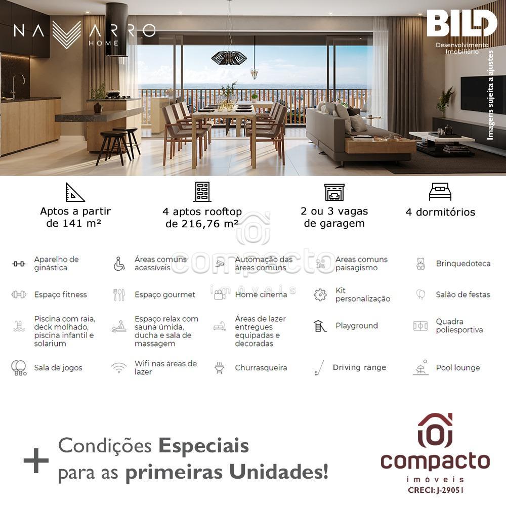 Comprar Apartamento / Padrão em São José do Rio Preto R$ 1.831.453,98 - Foto 6